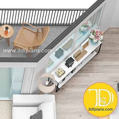 liveing room 3d, livingroom 3d,