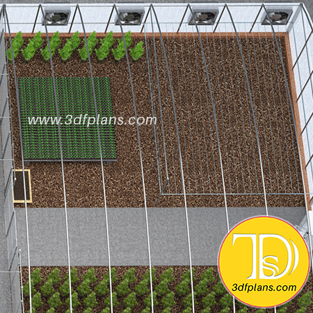 Greenhouse planning, greenhouse sections, greenhouse 3d, greenhouse business plan, greenhouse parts