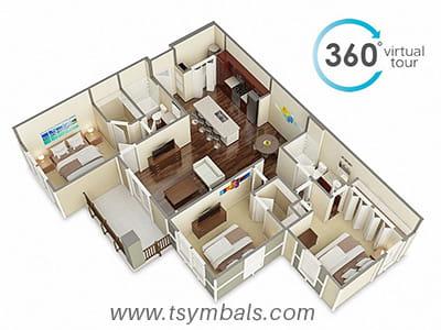 virtual tour real estate, panorama tour, panorama virtual tour, 360 virtual tour, property virtual tour, home virtual tour, apartment virtual tour